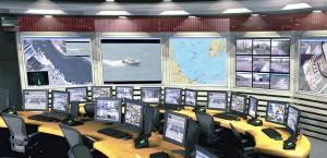 MCC - Surveillance Systems