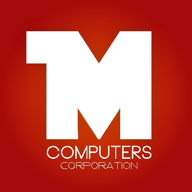 Maxi's™ Computers® Corporation